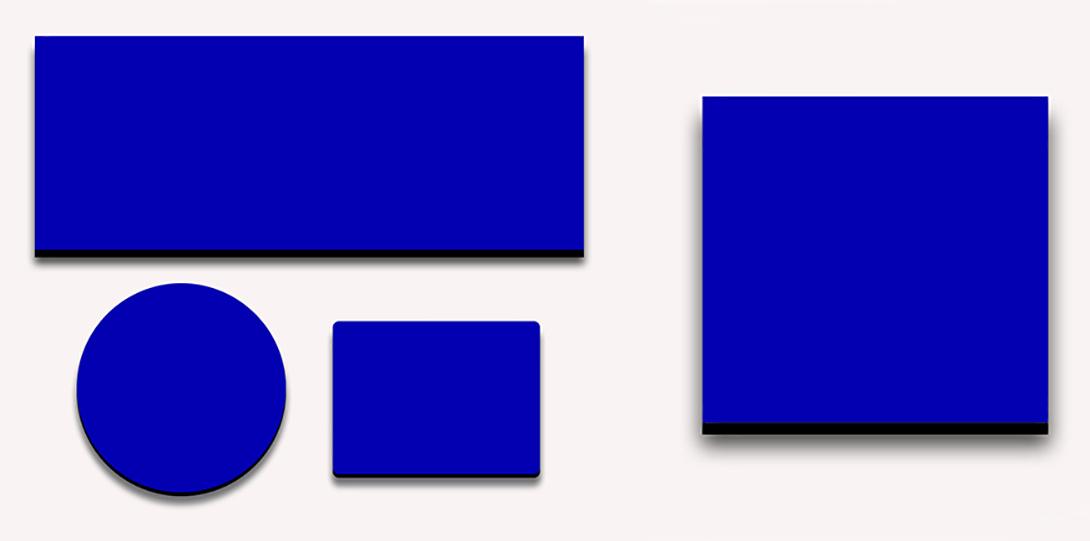蓝色钴乐虎app1.jpg